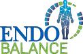 Endo Balance Logo